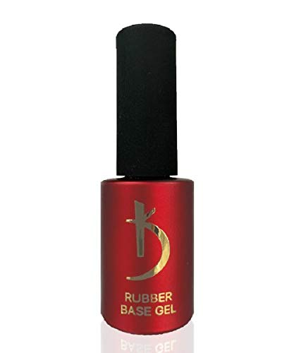 Rubber Base Gel 7 ml Kodi Professional
