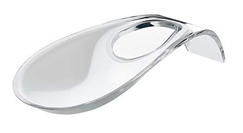 Guzzini Kooklepelhouder tweekleur transp 28560000 My Kitchen