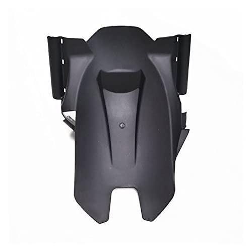 para Fanghi per Moto per B-M-W R1200R R1200RS LC R1250R R1250RS 2015 2016 2017 2018 2019 2020 2021 Accessori Moto ABS Parafango Paraspruzzi
