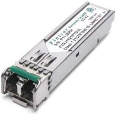 Fiber Optic Transmitters Receivers Transceivers Store FC Fixed price for sale GigE 2x 1x