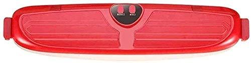 Máquina de envasado al vacío ligera Mini Bag Sealer de mano, máquina de calor portátil pequeña automática para envasar al vacío y sellador para recursos domésticos