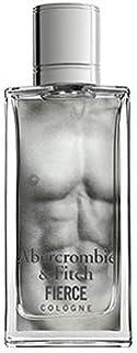Fierce Fur Hombre de Abercrombie & Fitch–100ml Cologne Spray