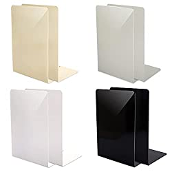 which is the best bookends heavy duty in the world
