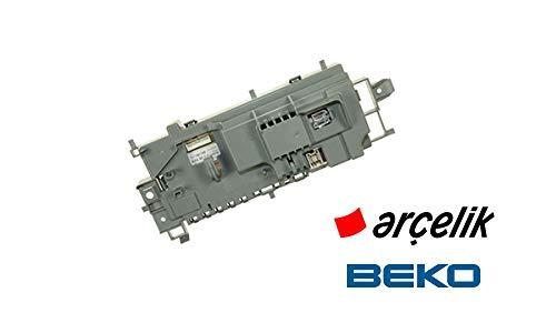 Modulo di controllo ARCELIK BEKO 2830370021