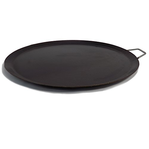 Ancient Cookware Mexican Carbon Steel Comal