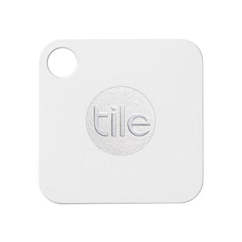 Tile Mate Key/Wallet/Item Finder, 1-pack