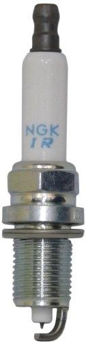 NGK 90813 TR5AI-13 Laser Iridium Spark Plug, Pack of 4