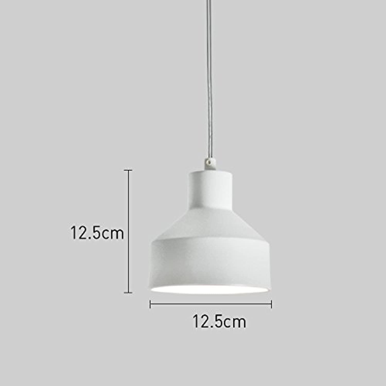 Luxus Hängeleuchte ALU Arbeitszimmer Pendellampe Büro Deckenstrahler silber IP20