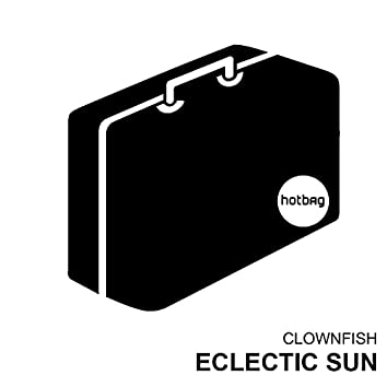 Eclectic Sun