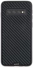 MOUS Samsung Galaxy S10 Case - Aramid Fiber - Limitless 2.0