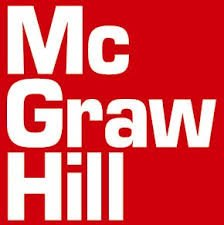 The McGraw-Hill Textbook Reader
