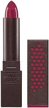 Burts Bees 100% Natural Moisturizing Lipstick