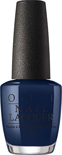 opi nail polish remove - 6