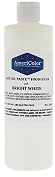 Best white food coloring Reviews
