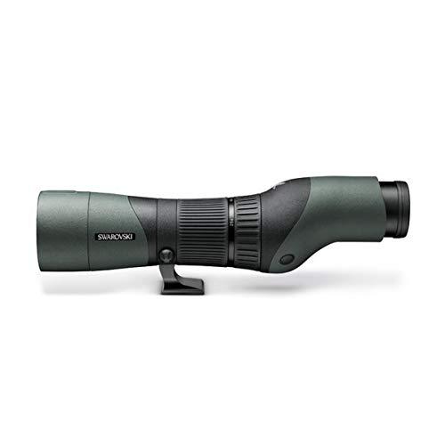 Swarovski Optik STX 25-60x65 - Juego de telescopio