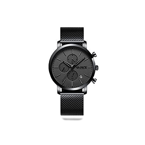 Reloj - Vance London - Para - CHRNO