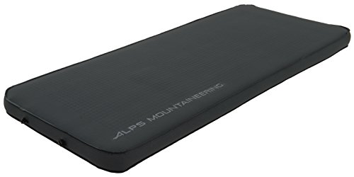 ALPS Mountaineering Outback Inflatable Mat, XL