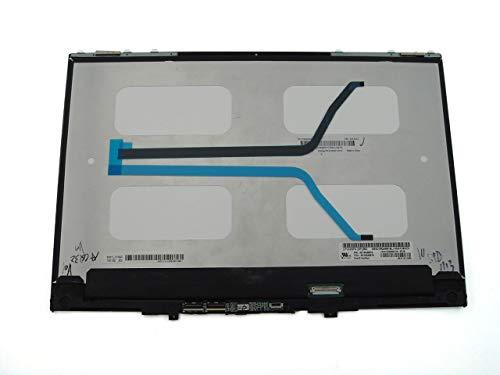 "Piezas originales para Lenovo ideapad Yoga 730-13IKB 13.3 ""FHD (1920x1080) pantalla táctil LCD con tipo 5D10Q89746"