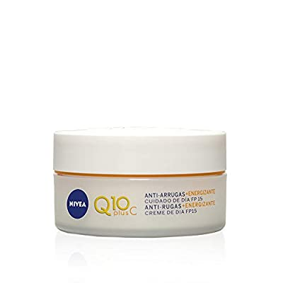 Nivea Q10 Plus Anti-Arrugas