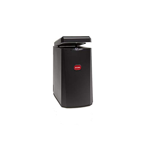 Nivona Cooler Nico 100autonome Kühlschrank Getränkespender–Kühlschränke Getränkespender (autonome, 1l, 23W, 150mm, 270mm)
