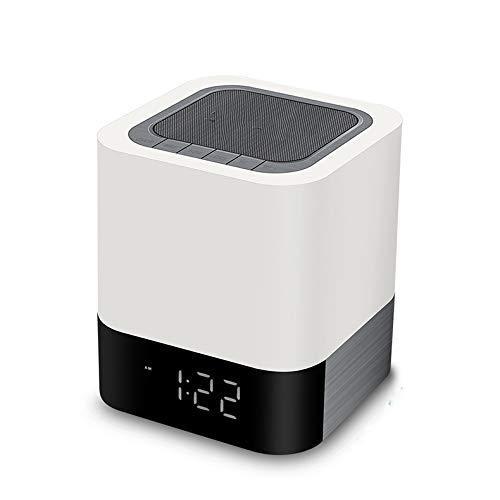Bewegliche Drahtlose Bluetooth Lautsprecher 2 Lautsprecher HD Sound Für Zu Hause, Reisen Und Outdoor-Connected TV, Computer, Tablet, Handy, Etc.