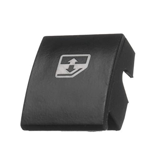 Botón De Interruptor De Encendido De Control De Ventana Eléctrico De 1x / Fit For - Vauxhall Opel Astra / MK5 H 04-10