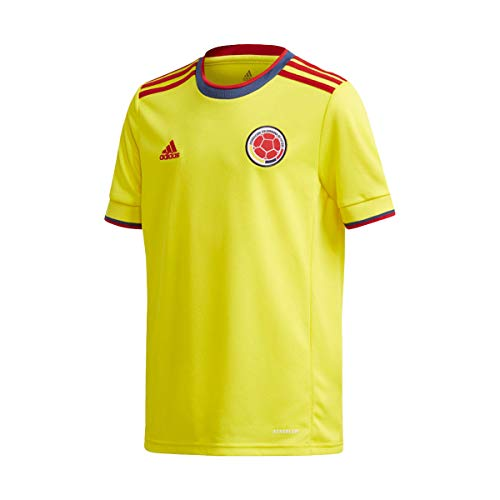 adidas Camiseta Modelo FCF H JSY Marca