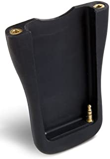 Mophie Relo2 Headphone Splitter for iPod nano 2G (Black)
