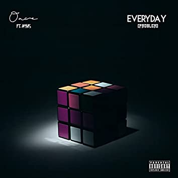 Everyday (Problem)
