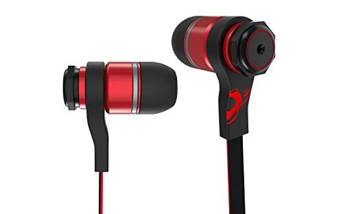 Ozone TRIFX - OZTRIFX - Auriculares in-Ear para Gaming