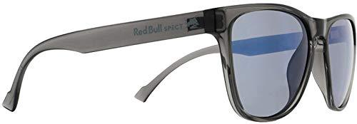 Red Bull Spect Eyewear Spect zonnebril Spark