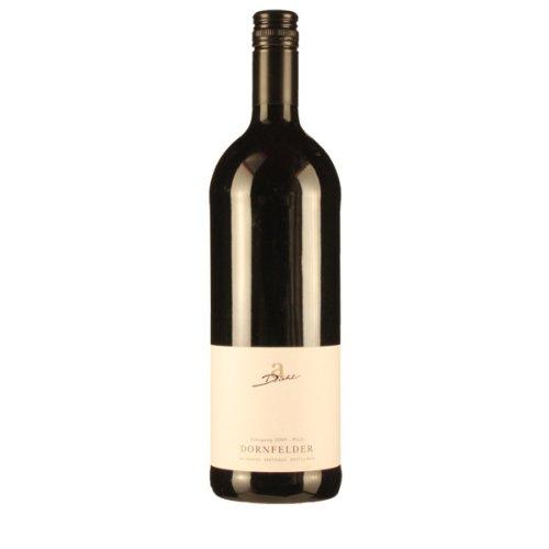 Weingut Diehl 2018 Dornfelder Rotwein trocken (003) 1 Liter 1.00 Liter