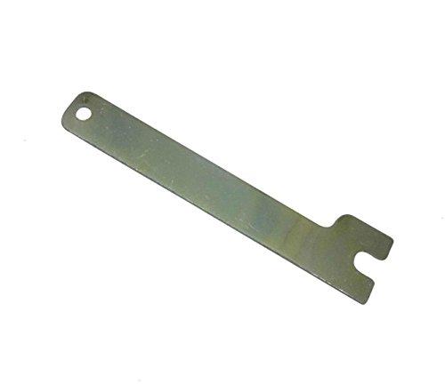 Schlüssel zum Entfernen der Kitchenaid-Mixer-Kupplung