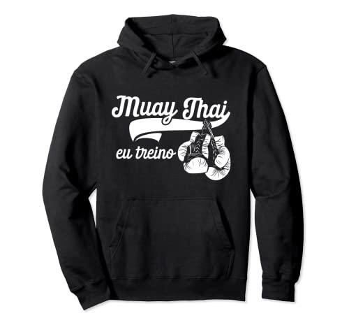 Muay Thai Coach Fighter MMA Club...