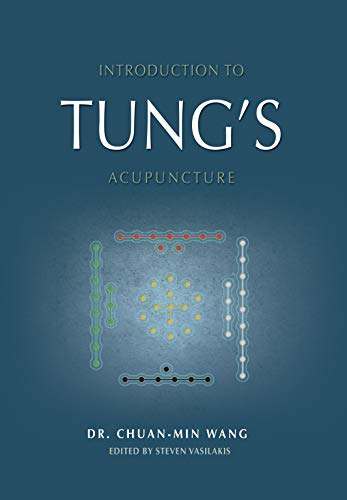 Introduction To Tung's Acupuncture (English Edition)