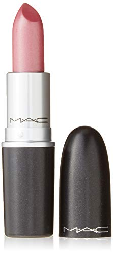 MAC Lustre Lipstick - Sweetie (3 g)