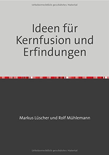 """Biografie, Religion, Glaube und Philosophie und Erfindungen eines autistischen Erfinders und """"Philosophen"""" von M.Lüscher"""