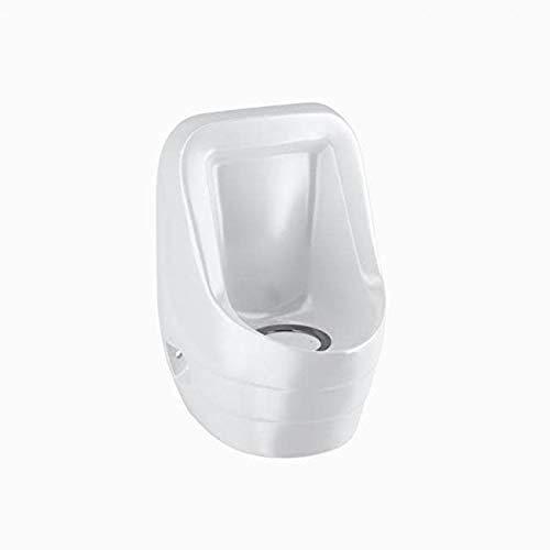 Sloan WES-4000 Waterfree Urinal 1004000