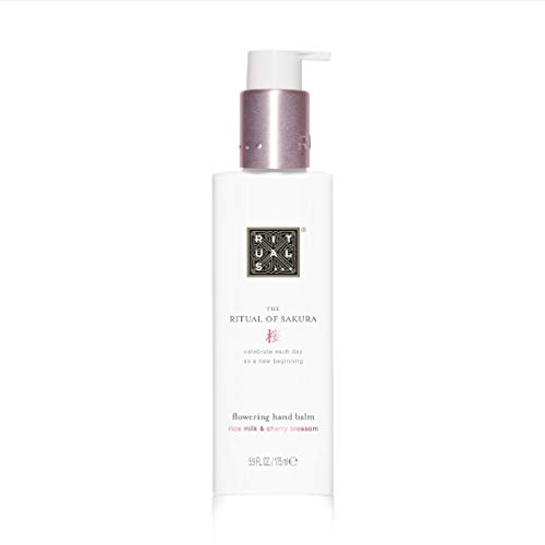 RITUALS. The Ritual of Sakura Handbalsam, 175 ml