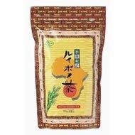 ㈱ルイボス製茶 有機JAS認定 有機栽培ルイボス茶 175g 3.5g×50包 10袋セット