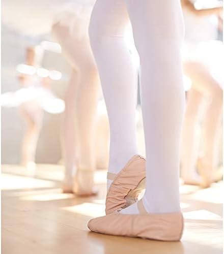Chinpokomon shoe _image1