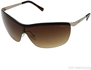 ec82968be2 Guess GF6032-0032F Montures de lunettes, Marron (Marrón), 51 Femme