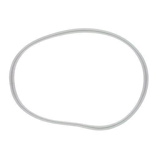 Miele Tumble Dryer Door Gasket Seal