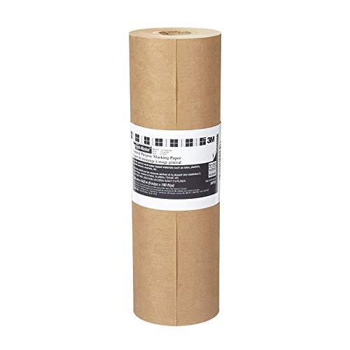 papel encerado aguascalientes fabricante 3M