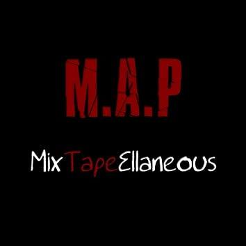 MixTapeEllaneous