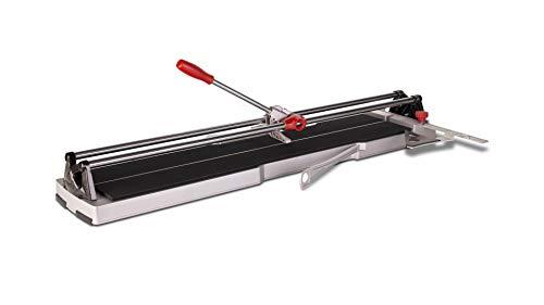 Rubi 14977 Cortadora manual, Gris, 92 cm