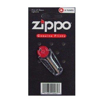 Pietrine di ricambio per accendino Zippo