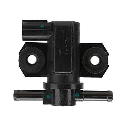 Load break control valve Vacuum switch control valve solenoid valve OE replacement 36162‑RDV‑J01, MX13600‑3140, 136200‑3040