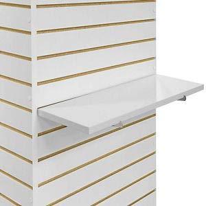 tabletop slatwall - 1