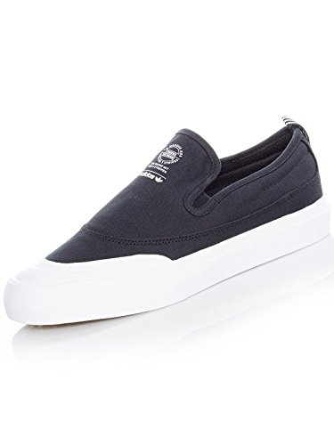 Chaussures Adidas Matchcourt Slip-on ADV